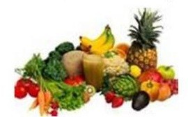 Food_and_Nutrition_Clipart.jpg