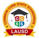 ccss_logo_JPEG_small_0.jpg