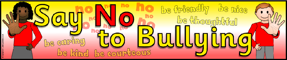 anti-bullying banner.png