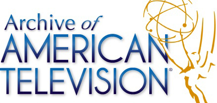 Archive of American Television.jpg