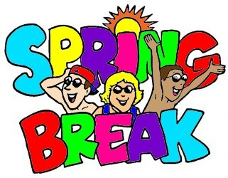 Spring_Break_logo.jpg