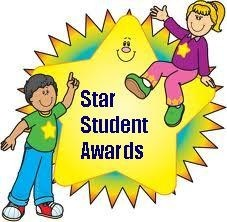 students and star.jpg